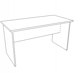 Conference table OPB49,50