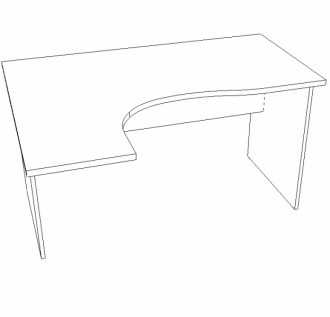 Table OPB51.53