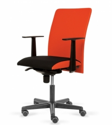 Office chair SOLIUM Manager