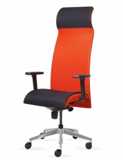 Office chair SOLIUM Executive