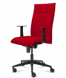 Office chair RECTO Executive