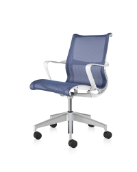 Task chair SETU, Herman Miller