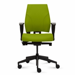 Office chair MAGNA Manager