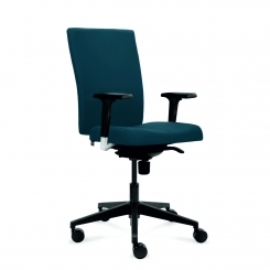 Office chair ULTRA