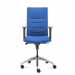 Office chair HORO Executive