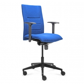 Office chair HORO Manager
